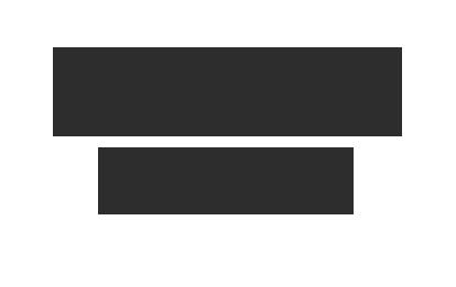 Amici Cani e Gatti Blog